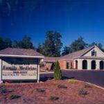 medical_facility2